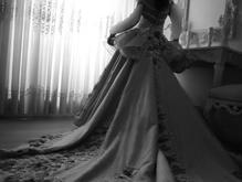 لباس عقد و عروس در شیپور-عکس کوچک