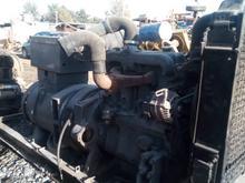 ژنراتور پرکینز  موتور برق پرکنز در شیپور-عکس کوچک