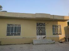 رهن کامل خانه ویلایی 550 متری در کنگان بوشهر  در شیپور-عکس کوچک