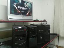 گیم نت کامپیوتر  ddr3 همراه 6 ماه ضمانت تعویض در شیپور-عکس کوچک