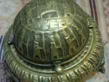 خاویار خوری قدیمی در شیپور-عکس کوچک
