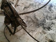 تخلیه چاه و لوله بازکنی ارزانتر از همه صباشهر در شیپور-عکس کوچک