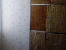 شمشک دکور اکوستیک عایق صدا دیوار پوش در شیپور-عکس کوچک