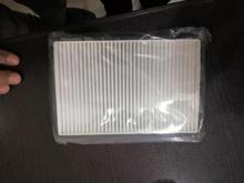 فروش فیلتر هوا  در شیپور-عکس کوچک