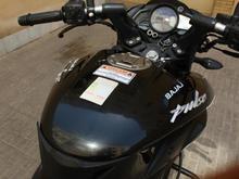 موتور ns 200مدل93 در شیپور-عکس کوچک