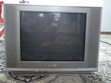 تلویزیون21 در شیپور-عکس کوچک