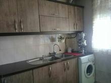 55متری آپارتمان سبزدشت اسلامشهر در شیپور-عکس کوچک