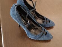 کفش زنانه(Zara) در شیپور-عکس کوچک