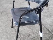 صندلی انتظار ازتولیدی در شیپور-عکس کوچک