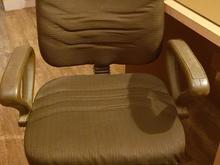 صندلی چرخدار نیلپر نو در شیپور-عکس کوچک