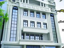 178 متر مجتمع تجاری و اداری بزرگمهر مناسب پزشکان و در شیپور-عکس کوچک