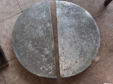 کفی دیگ قطر 75 در شیپور-عکس کوچک