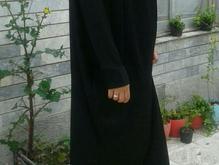 چادر بحرینی در شیپور-عکس کوچک