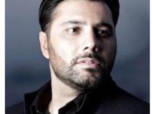 بليطvip كنسرت احسان خواجه اميري در شیپور-عکس کوچک