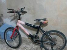 دوچرخه بیست دنده در شیپور-عکس کوچک