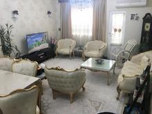 76متر آپارتمان واقع در رستمکلا در شیپور-عکس کوچک