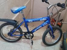 دوچرخه سایز 12 در شیپور-عکس کوچک