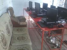 فروش ویژه کامپیوتر بسیار قوی با قطعات در حد آکبند در شیپور-عکس کوچک