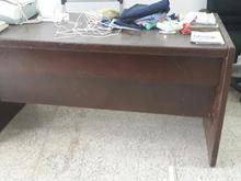 میز مدیریتی عالی در شیپور-عکس کوچک