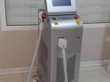 فروش دستگاه لیزر موی زاید دایود آلما ipl shr آی پی ال در شیپور-عکس کوچک