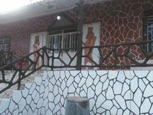 سیمانکار نما و طرح نمای حرفه ای هستم در شیپور-عکس کوچک