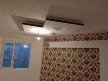 75 متر آپارتمان فروشی واقع در مسکن مهر فاز 2 در شیپور-عکس کوچک