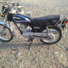 فروش ویژه موتور شهاب در شیپور-عکس کوچک