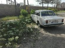 ولوو 144 . مدل 1968 . معاوضه در شیپور-عکس کوچک