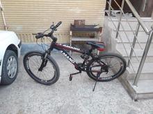 دوچرخه AMANO 26نونو تو عکس معلومه در شیپور-عکس کوچک