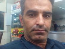 راننده پایه دو قدیم هستم نیازبه کاردارم تمام تهران در شیپور-عکس کوچک