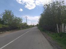 1000 متر باغ نزدیک تهران مناسب ویلا سازی در شیپور-عکس کوچک