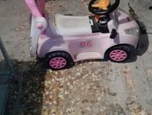 ماشین بچه گونه در شیپور-عکس کوچک