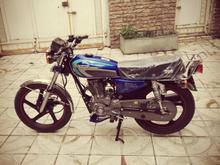 متین cc 200 در شیپور-عکس کوچک