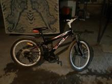 دوچرخه 24 المپیا در شیپور-عکس کوچک