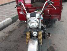 سه چرخ مدل 89سما در شیپور-عکس کوچک