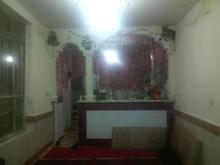 خانه 140 متری در شیپور-عکس کوچک