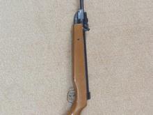 تفنگ چینی کالیبر 5.5 بسیار تمیز در شیپور-عکس کوچک