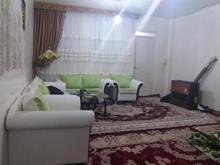 مبل هفت نفره بهمراه آباژور در شیپور-عکس کوچک