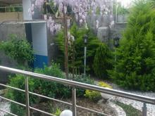 فروش فوری 425متر خونه ویلایی در شیپور-عکس کوچک