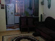 اجاره اپارتمان در اسلامشهر 50 متر  در شیپور-عکس کوچک