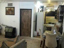 منزل شیک ونقلی45متری  در شیپور-عکس کوچک