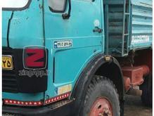 خریدار کمپرسی بنز تک هشت سیلندر در شیپور-عکس کوچک