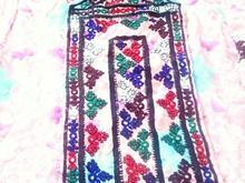 پیراهن دوخته واماده بلوچی در شیپور-عکس کوچک