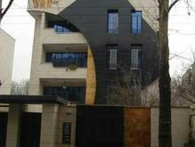 نیازمند یک خانه اجاره ای دوطبقه 60 متری در شیپور-عکس کوچک