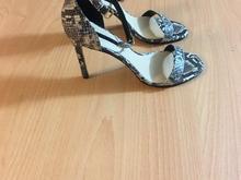 کفش برند charles&keith سایز 38 کاملا نو در شیپور-عکس کوچک