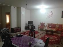 فروش فوری یک واحد مسکونی 85 متری  در شیپور-عکس کوچک