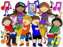 کلاس ارف( موسیقی کودک) با قیمت استثنایی در شیپور-عکس کوچک