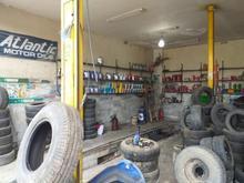 لوازم آپاراتی و دستگاه در شیپور-عکس کوچک