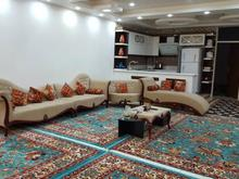 خونه نو لوکس ویلایی همکف قابل مذاکره در شیپور-عکس کوچک