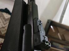 تفنگ هاتسان کالیبر 5.5 در شیپور-عکس کوچک